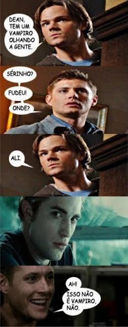 O que eles estariam pensando? - Página 5 Supernatural_vampiro_tri_de_3