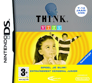 Think - Kids