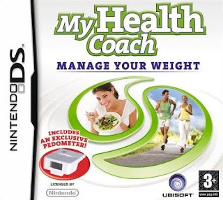 My Health Coach - Manage your Weight v1.1