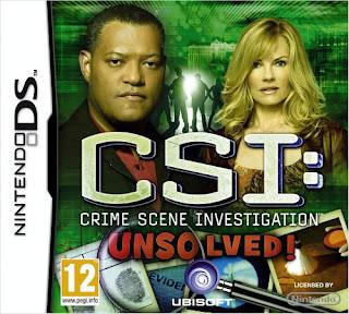 العاب حصريا Unsolved! المنتدى سيرفر DSi+0115.jpg