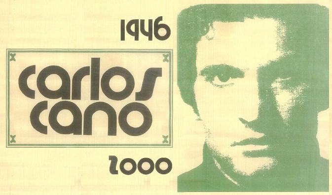 Carlos Cano Carlos%2BCano