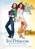 11111 Assistir Filme Princesa do Gelo   Dublado   Ver Filme Online