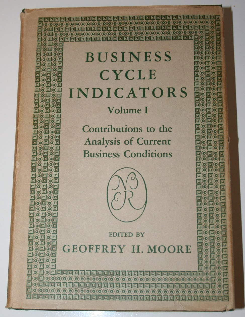 analyzing business cycle essay geoffrey h honoring modern moore Philip a klein a reprint of 1990 book collecting essays from various economists influenced by moore's analysis of business cycles.