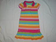 Carter's Fashion Dress