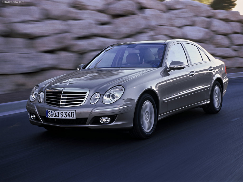 Mercedes benz for Search for mercedes benz