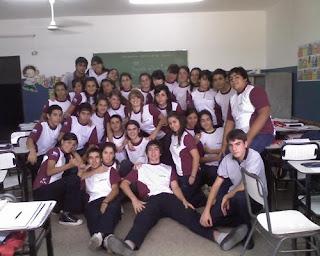 Evelin ponce fotos novedades informaci n de la web - Colegio monterrey vigo ...