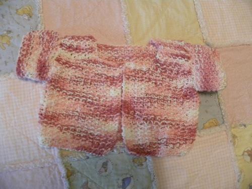 http://1.bp.blogspot.com/_HxfTcpXovzY/S_C7wfgp5jI/AAAAAAAAAIU/VR0u9R4XEq4/s1600/sweater1.jpg
