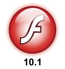 Download Adobe Flash Player 10.1.102.64 Setup