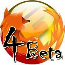 Download Mozilla Firefox 4 Beta Full