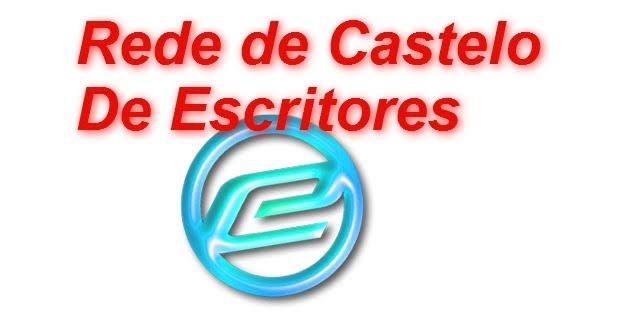 Nosso Logotipo