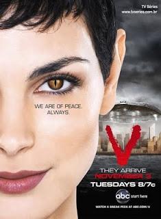 Download V S01E05 HDTV XviDd