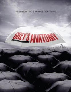 Download Greys Anatomy S06E19 HDTV RMVB Legendado
