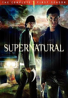 supernatural Download Série Supernatural Temporada Completa   Dublado