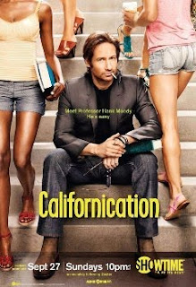 californication.teceira Download Californication 3ª Temporada Completa   Legendado