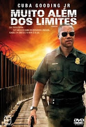 Baixar Filme Muito Além dos Limites (Dual Audio) Online Gratis