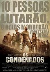 Baixar Filme Os Condenados (Dublado) Gratis