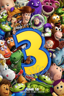 Download Baixar Filme Toy Story 3 – Dublado