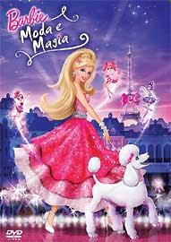 barbie.moda.magia Baixar Filme   Barbie Moda e Magia   Dublado