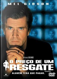 Telona - Filmes rmvb pra baixar grátis - Download O Preço De Um Resgate DVDRip Dublado gratis