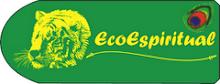 Ecologia y Meditacion