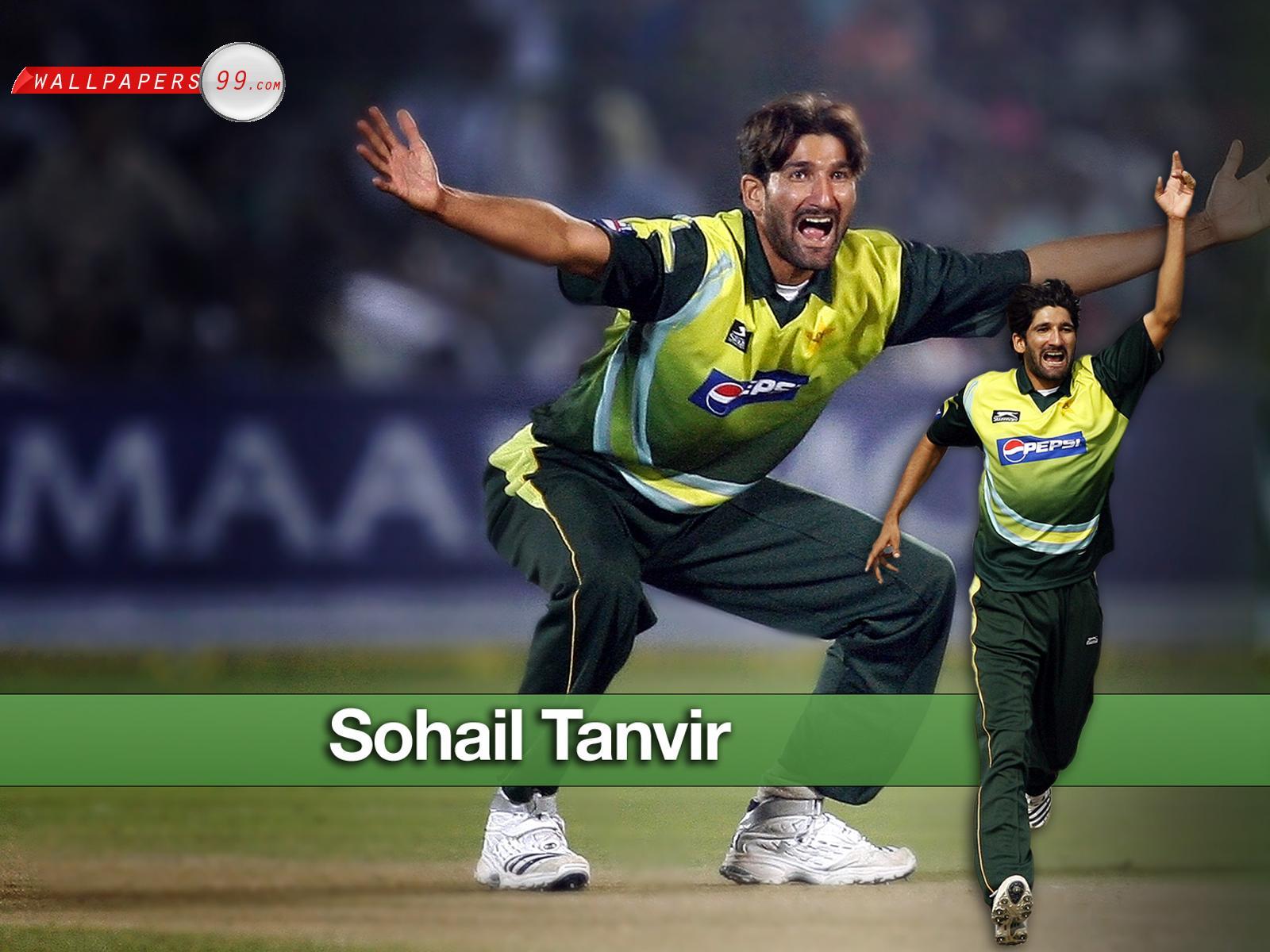 Pakistan cricket club pakistani cricket team wallpapers - Pakistan cricket wallpapers hd ...