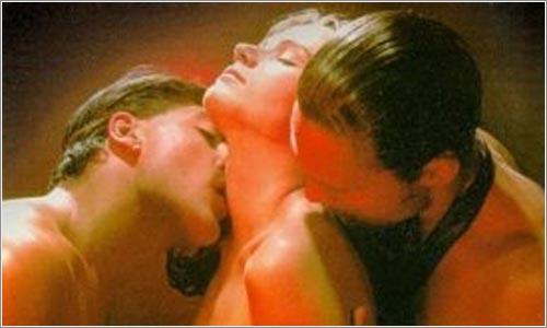 Free masturbation demonstration videos