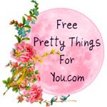 http://1.bp.blogspot.com/_HyIORiPCmB0/TCbBjUV7DKI/AAAAAAAAB60/C-68qow8zss/s1600/pinkmoon.jpg623.jpg
