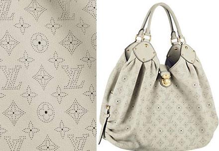 The+Louis+Vuitton+Mahina+XXL+Handbag.jpg