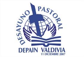 DESAYUNO PASTORAL VALDIVIA