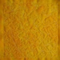 free motion quilting video