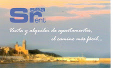INMOBILIARIA SEA RENT