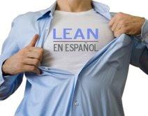 Bienvenido a Lean en Español