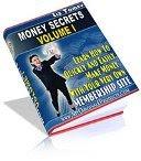Money Secrets Volume I