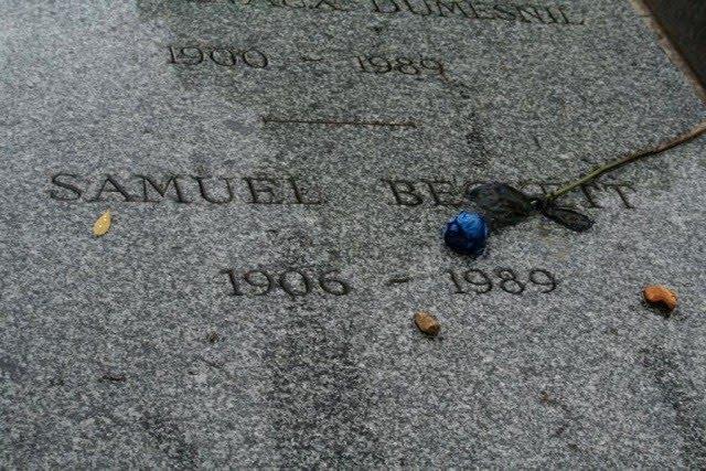 "endgame samuel beckett critical essays Samuel beckett's endgame in his critical reading hugh kenner alienation, nothingness, and death in samuel beckett""s endgame."