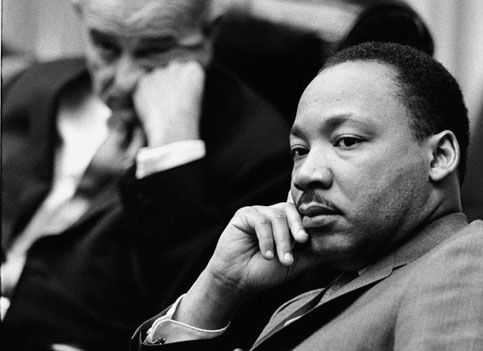 """martin luther king jr quotes i have a dream. Martin Luther King#39;s """"I Have a"""