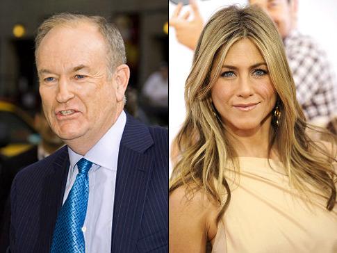 Bill Oreilly Wife And Kids Fox news host bill o'reilly