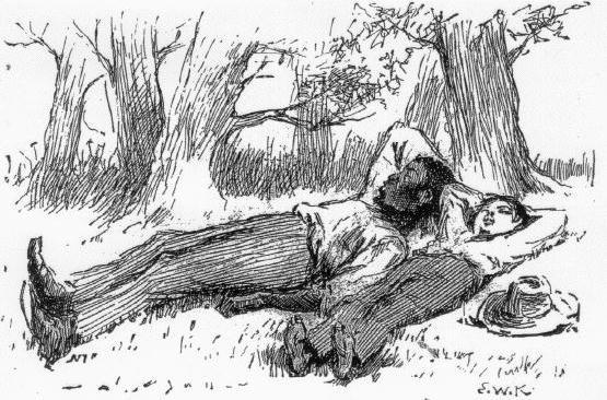 The bowdlerizing of Huckleberry Finn