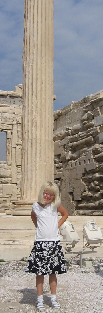 [2007-06-08+Sofie+Acropolis]