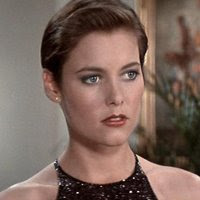 carey lowell naked fakes