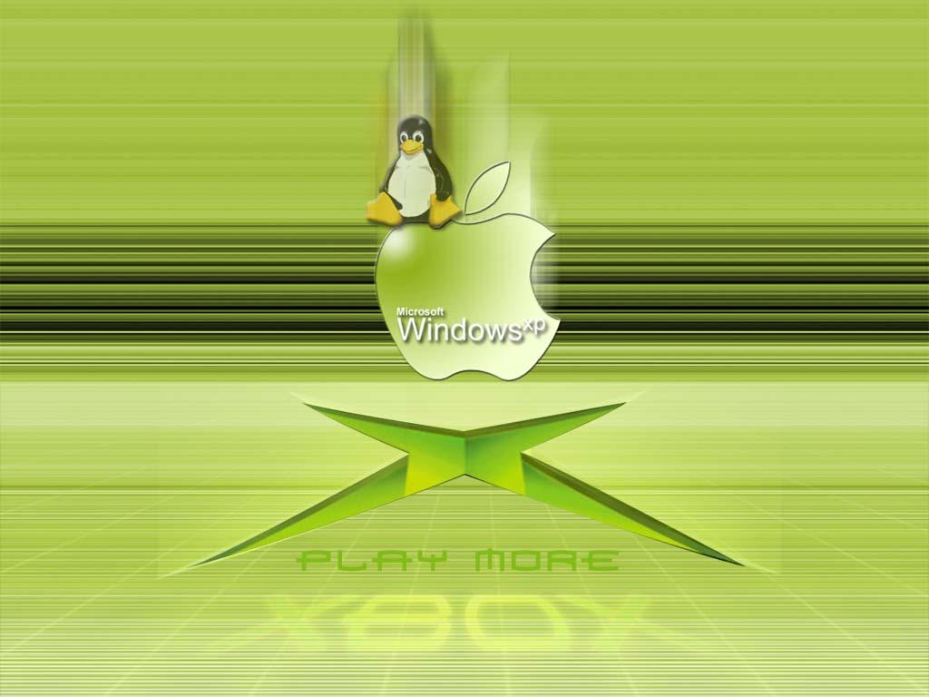 http://1.bp.blogspot.com/_HzAThb2RgMc/TKCse1fnKYI/AAAAAAAAA_A/dq3sNpp54Do/s1600/winows7++%2897%29.jpg