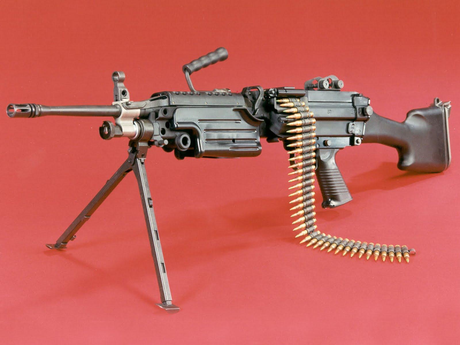 http://1.bp.blogspot.com/_HzAThb2RgMc/TKRLjWmZ0hI/AAAAAAAABOE/uzkyovl3Scs/s1600/wallpvip+Weapon++++00045.jpg