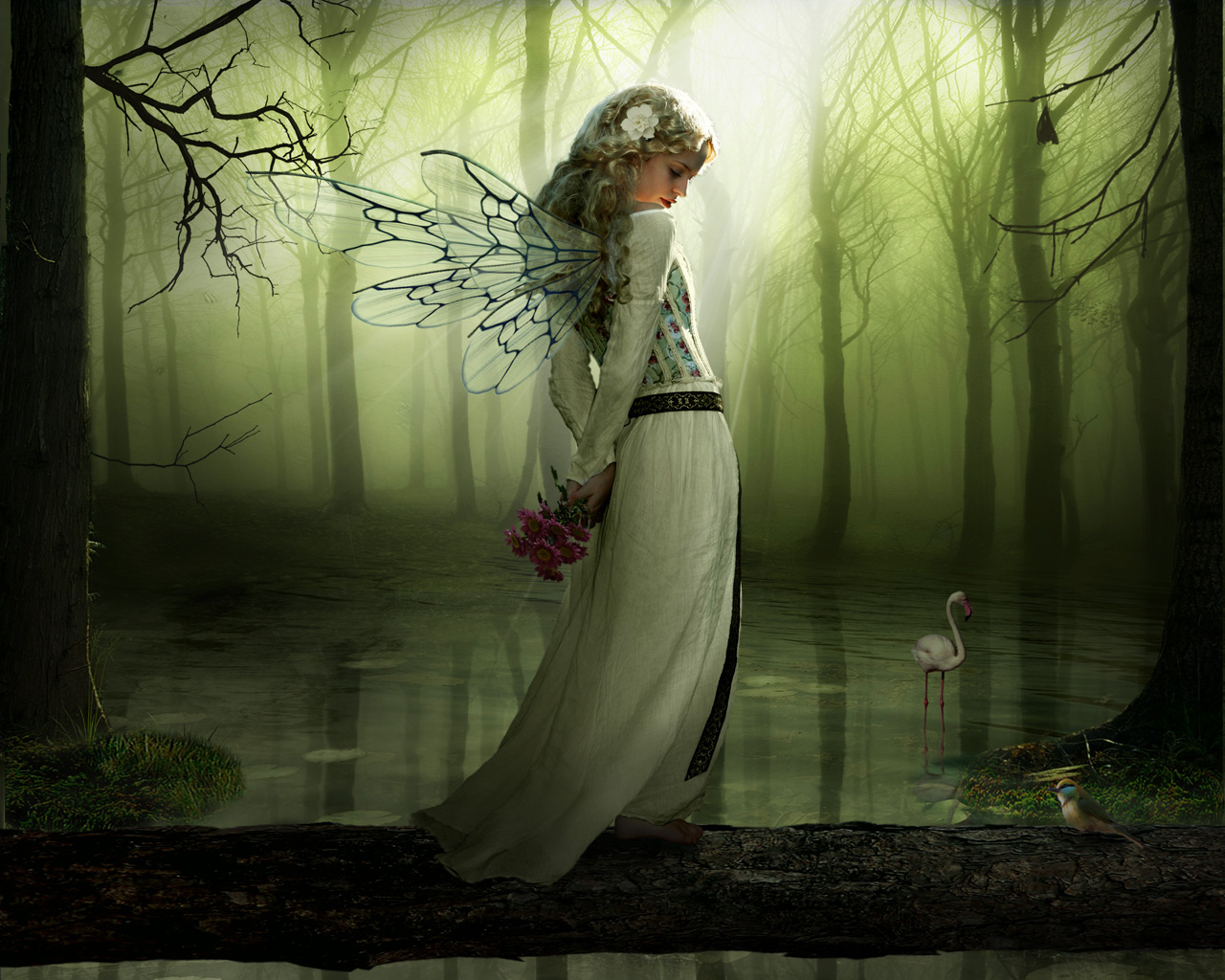 http://1.bp.blogspot.com/_HzAThb2RgMc/TLxhKikATsI/AAAAAAAABnk/3DSpeAc_Sus/s1600/Green_Fairy_WP_by_Pygar.jpg