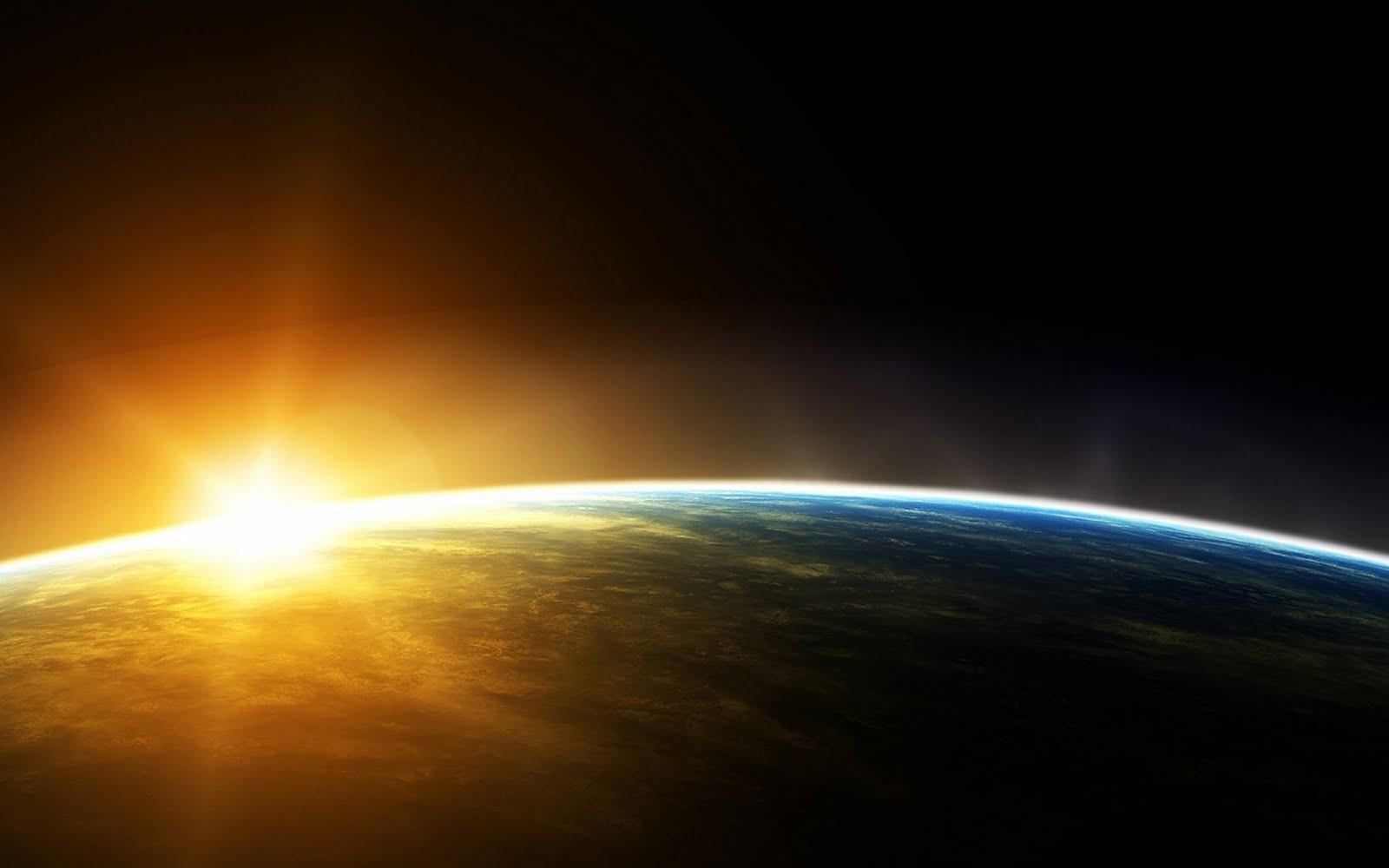 http://1.bp.blogspot.com/_HzAThb2RgMc/TLyaFB_ShFI/AAAAAAAAByU/Vl3vmzsIVao/s1600/Sunrise_1680+x+1050+widescreen.jpg