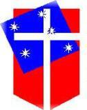 Igreja Episcopal Anglicana do Brasil