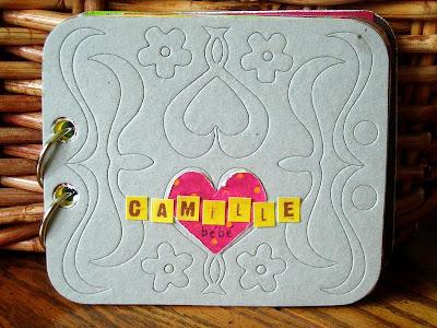 Nouvelle utilisation des chipboards Maya Road Album+b%C3%A9b%C3%A9+001+(Medium)