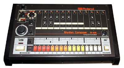 808 beat machine for sale