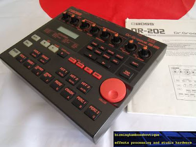 d r u m a c h i n e b o y boss dr groove dr202 manual for sale boss dr 202 user manual boss dr.sample sp-202 user manual