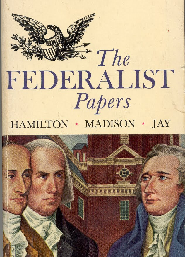 ap government essay federalism Chapter 3 - federalism - free download as word doc (doc / docx) or read online for free chapter 3 outline federalism american gov ap  ap government - chapter 4.