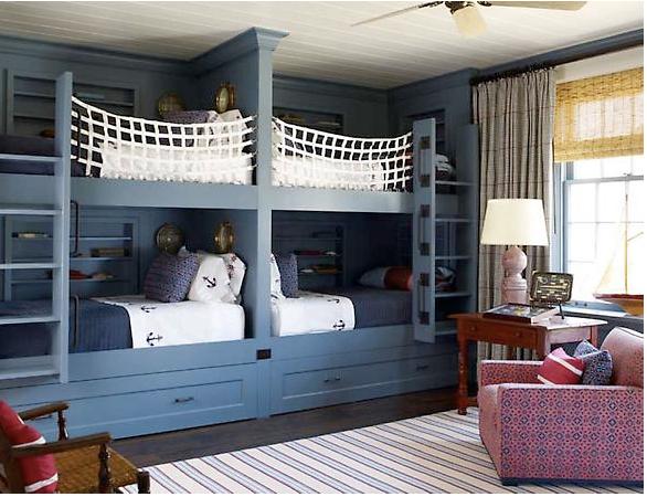 Room Store Bunk Beds