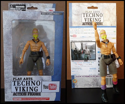 [Image: techno+viking+1.JPG]